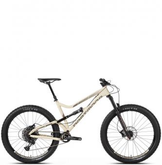 Велосипед Dartmoor Bluebird Pro 27.5 (2020)