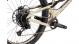 Велосипед Dartmoor Bluebird Pro 27.5 (2020) 4