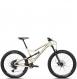 Велосипед Dartmoor Bluebird Pro 27.5 (2020) 1