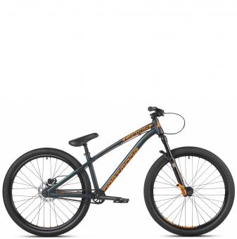 Велосипед Dartmoor Gamer 26 (2020)