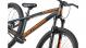 Велосипед Dartmoor Gamer 26 (2020) 2