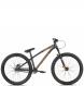 Велосипед Dartmoor Gamer 26 (2020) 1