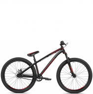 Велосипед Dartmoor Gamer Intro 26 (2020)