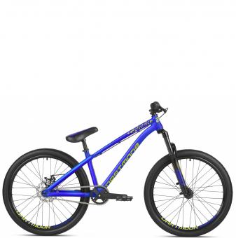 Велосипед Dartmoor Gamer Intro 24 (2020)