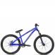 Велосипед Dartmoor Gamer Intro 24 (2020) 1