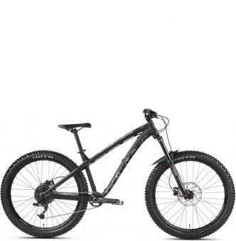 Велосипед Dartmoor Hornet (2020)