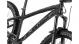 Велосипед Dartmoor Hornet (2020) 3