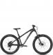 Велосипед Dartmoor Hornet (2020) 1