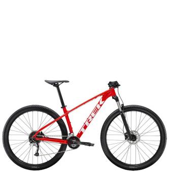 Велосипед Trek Marlin 7 (2020) Viper Red