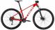 Велосипед Trek Marlin 7 (2020) 1