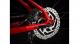 Велосипед Trek Marlin 7 (2020) Viper Red 4