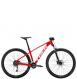 Велосипед Trek Marlin 7 (2020) Viper Red 1