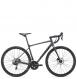 Велосипед Giant Contend AR 1 (2020) Matte Gunmetal Black 1