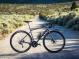 Велосипед Giant Contend AR 1 (2020) Matte Gunmetal Black 2
