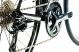 Велосипед Giant Contend 1 (2020) Gunmetal Black / Metallic Orange 2