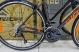 Велосипед Giant Contend 1 (2020) Gunmetal Black / Metallic Orange 6