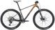 Велосипед Giant XTC Advanced 29 2 (2020) 1