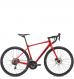 Велосипед Giant Contend AR 1 (2020) Metallic Red / Metallic Black 1