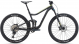 Велосипед Enduro Giant Trance 29 2 (2020) 1