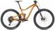 Велосипед Enduro Giant Trance 29 1 (2020) 1