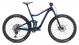 Велосипед Enduro Giant Trance 29 1 (2020) 2