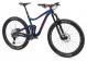 Велосипед Enduro Giant Trance 29 1 (2020) 3