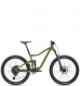 Велосипед Enduro Giant Trance 3 (2020) Matte Olive Green/Gloss Green 1