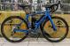 Велосипед Giant Contend AR 2 (2020) Metallic Blue / Black 5