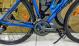 Велосипед Giant Contend AR 2 (2020) Metallic Blue / Black 8