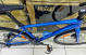 Велосипед Giant Contend AR 2 (2020) Metallic Blue / Black 7