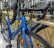Велосипед Giant Contend AR 2 (2020) Metallic Blue / Black 6