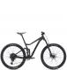 Велосипед Giant Stance 29 2 (2020) Matte Gunmetal Black/Gloss Black 1