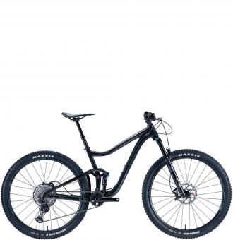 Велосипед Enduro Giant Trance 29 1 GE (2020)