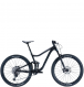 Велосипед Enduro Giant Trance 29 1 GE (2020) 1