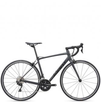 Велосипед Giant Contend SL 1 (2020)