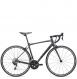 Велосипед Giant Contend SL 1 (2020) 1