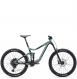 Велосипед Enduro Giant Reign 2 (2020) 1
