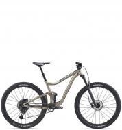 Велосипед Giant Trance 29 3 (2020)
