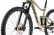 Велосипед Enduro Giant Trance 29 3 (2020) 3