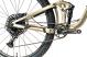 Велосипед Enduro Giant Trance 29 3 (2020) 4