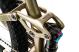 Велосипед Enduro Giant Trance 29 3 (2020) 5