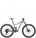 Велосипед Enduro Giant Trance 29 3 (2020) 1