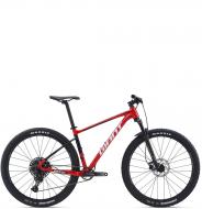 Велосипед Giant Fathom 29 2 (2020)