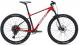 Велосипед Giant Fathom 29 2 (2020) 1