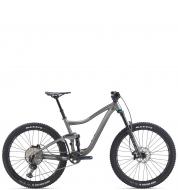 Велосипед Giant Trance 2 (2020)