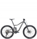 Велосипед Enduro Giant Trance 2 (2020) 1