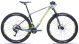 Велосипед Giant XTC Advanced 29 3 GE (2019) 1