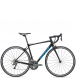 Велосипед Giant Contend SL 2 (2020) Metallic Black / Vibrant Blue 1