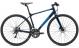 Велосипед Giant FastRoad SL 2 (2020) 2