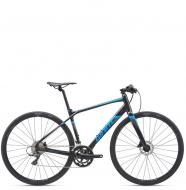 Велосипед Giant FastRoad SL 3 (2019)